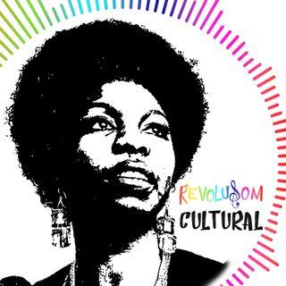 #05 Nina Simone