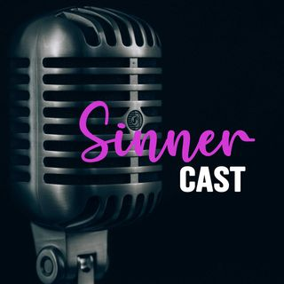 SINNER CAST