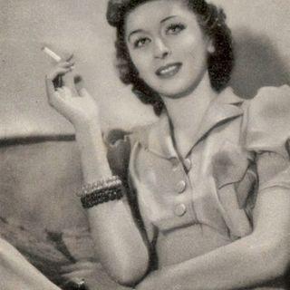 Rocita Serrano