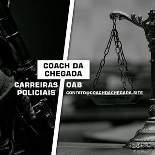 Agência Coach da Chegada