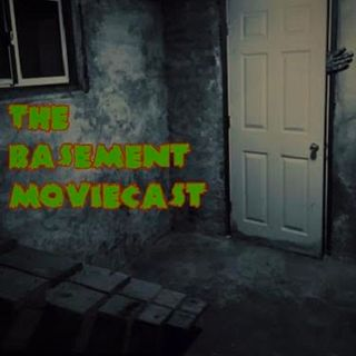 The Basement Moviecast