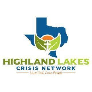 Highland Lakes Crisis Network
