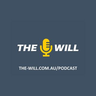 Podcast 1 - All Things Origin