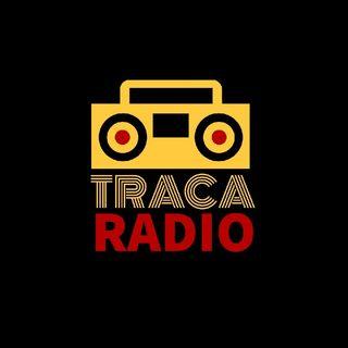 Vicky Lonia Radio