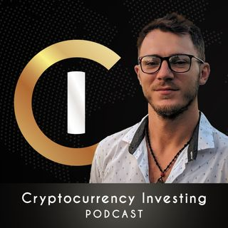 EP: 45 The Upcoming Trend in Crypto - DAO's