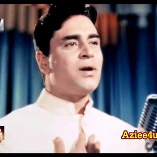 Mere Mehboob Tujhe Meri Mohabbat Ki Kasam (Cover By Sunil)