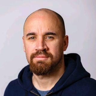 Lifehacking per sviluppatori con Emanuele Bartolesi
