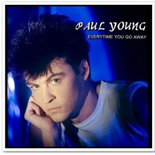 INTERVIEW WITH PAUL YOUNG ON DECADES WITH JOE E KRAMER