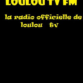 ON VOUS APPELLE