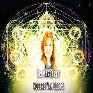 Episode 40: Dr. Margaret Van Coops