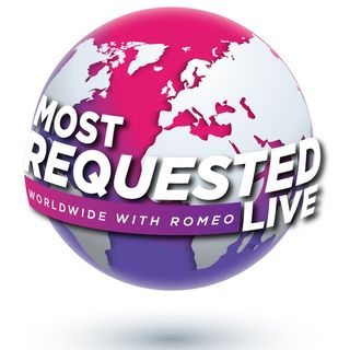 Most Requested Live Interviews