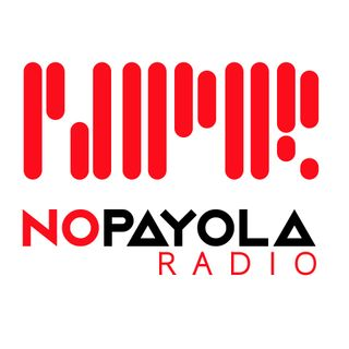 No Payola Radio