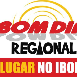 BOM DIA REGIONAL 29 05 2019 (COMPLETO)