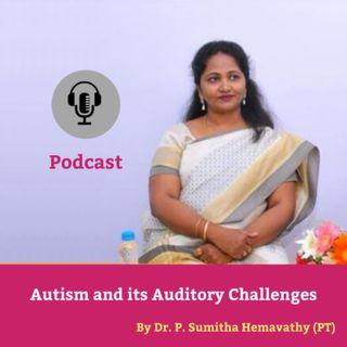 Autism and its Auditory Challenges   Best Treatment for Autism in Bangalore   CAPAAR