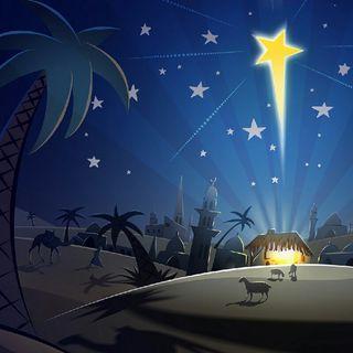 Feliz Navidad Viv