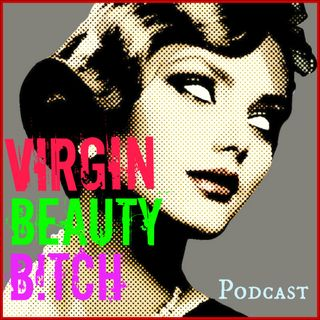 VBB 47 Beauty Night: Caroline