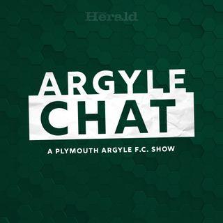 Argyle Chat