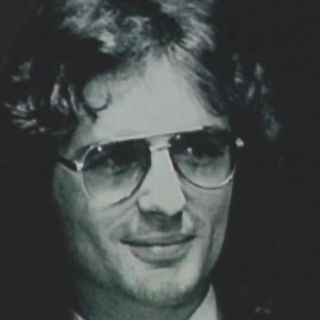 T&V: David Koresh & The Waco Tragedy