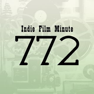 Indie Film Pick #772: Viva La Libertà