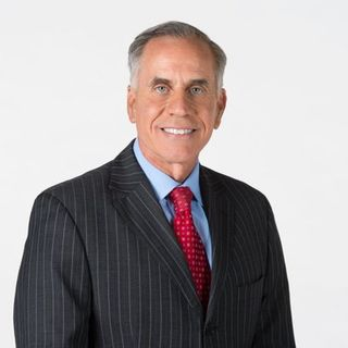 ESPN Baseball Analyst Tim Kurkjian on what else ? The Astros Cheating Scandal