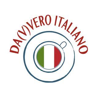 Da(v)vero italiano