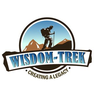 Day 1185 – The Art of Creation – Wisdom Unplugged