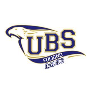 Ubs Foligno-Basket Bastia, gara-2 - 2°T