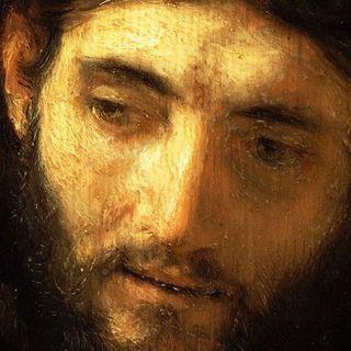 Gesù dona la pace (Mt 11,25-30)