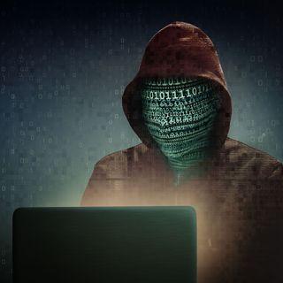 TECNOLOGIA - Come proteggersi dal Dark Web? Ecco le cose da sapere