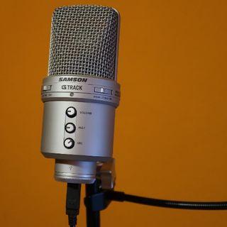 Podcast power, estratto dal Webinar per il Gruppo di Formazione Permanente