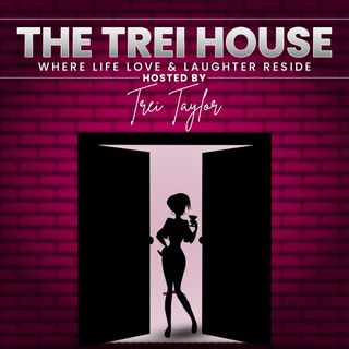 The Trei House -When Racial Profiling Of A Fetus Goes Royally Wrong