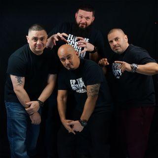 FTSR Crew - Season 3 - 02/06/19