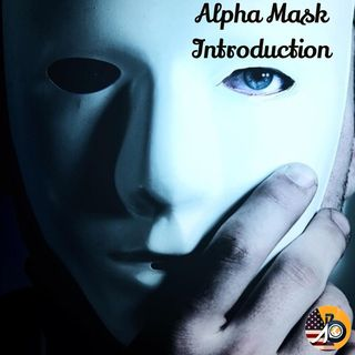Lewis Howes: The Alpha Mask - Introduction