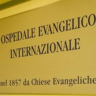 Progetti di educazione all'affettività all'Ospedale di Genova