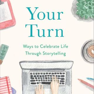 Tyra Manning Releases The Book Your Turn