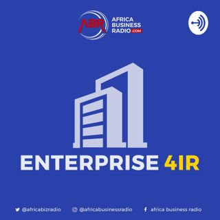 Enterprise 4IR