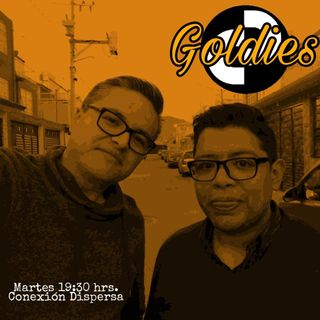 GOLDIES CXXXIII