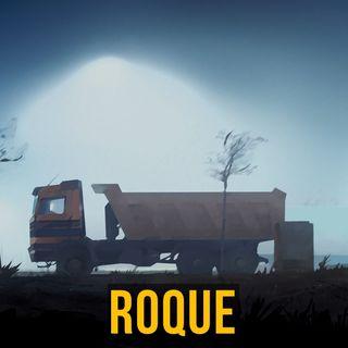 Roque (Historias De Brujas)