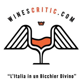 Episodio 2 - Cos'è WinesCritic.com?