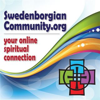 Swedenborgian Community