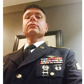 CWR Interview SGT, US Army (R) Jonathan Lubecky 11_11_19
