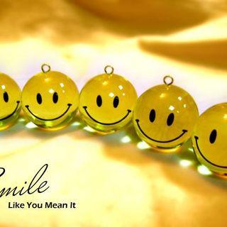 Sii Felice: 3 Strategie per Diventare più Felici fin da Ora