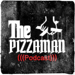 Fredi The PizzaMan Foundation teams up with Brad Yunker MotorSports and Lapped Traffic Pod