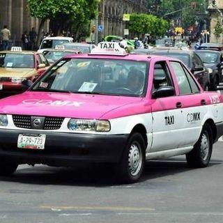 Verifican sin éxito casi 8 mil taxistas