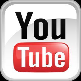 #230 - YouTube Marxism
