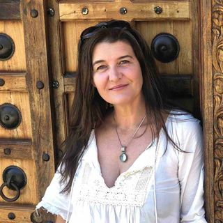 Reclaiming Love   Conscious Evolution & Birth Imprints with Nicole Moore