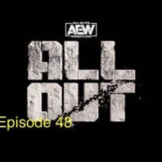 RtR Episode 48