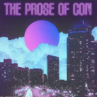 The Prose of Con