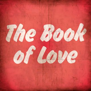 The Book of Love • by Houserockin' Chris