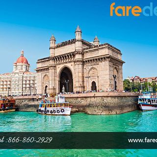 Cheap Tickets Flights | Call Us  866-860-2929 | faredepot.com